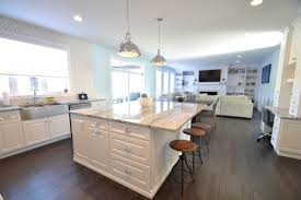 signature homes bondy sales representative