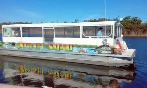 Alabama wildlife tours images Wildlife and eco tours in spanish fort alabama getmyboat jpg