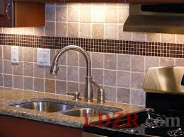 Faucet Kitchen Sink by The Most Cool Kitchen Sinks And Faucets Designs Kitchen Sinks And
