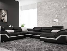 mid century modern furniture sofa outstanding affordable mid century modern furniture tags modern