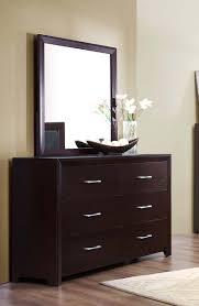 Babi Italia Dresser Cinnamon by Furniture Espresso Dresser Dressers And Chests Dressers From