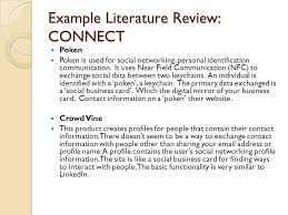 Networking Business Card Examples Understanding Users Qualitative Research Ppt Download