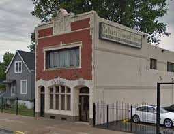 funeral homes in chicago calahan funeral home chicago il funeral zone
