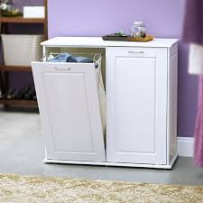 laundry room hamper cabinet creeksideyarns com