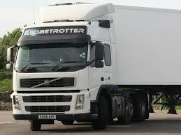 volvo truck 2011 image volvo fm14 globetrotter tractor jpg tractor