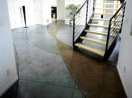 surface preparation for stained concrete guide to concrete