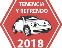 ultimo dia para pagar refrendo edomex 2016 se termina plazo para pagar refrendo de tenencia vehicular mxq