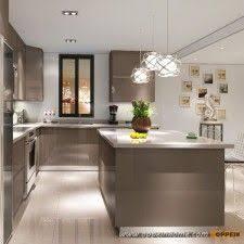 couleur d armoire de cuisine the 25 best armoire de cuisine ideas on deco cuisine