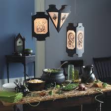 100 halloween garage ideas 18 best haunted house ideas