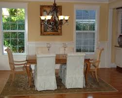 Great Rooms Tampa - room design ideas contemporary decorating interior great tampa