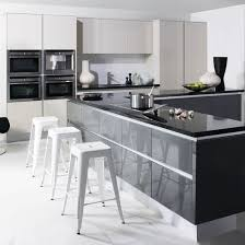 kitchen dressers our pick of the best kitchen cupboard doors