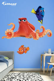 Disney Bathroom Ideas by 25 Best Liam U0027s Bedroom Images On Pinterest Finding Dory Babies