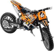 minecraft motorcycle technic 2013 brickset lego set guide and database