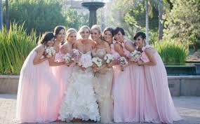 apostolic wedding dresses wedding rodrigo preowned wedding dresses
