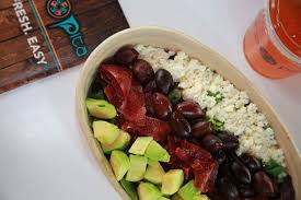 healthy mediterranean food u0026 lunch near me in new jersey