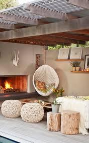 28 Ideen Fur Terrassengestaltung Dach 28 Best Wintergarten Images On Pinterest Conservatory