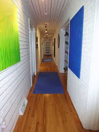 Area Rugs And Carpets Large Carpet Runners Discount Area Rugs 5x7 Area Rugs Carpets And