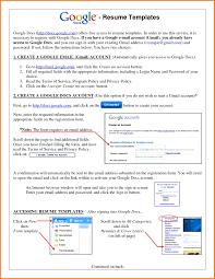 taleo resume builder google resume builder resume for your job application create resume careerbuilder resume writing services kamloops resume career builder