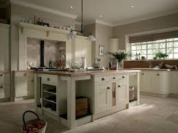 free standing kitchen ideas kitchen beautiful rolling island freestanding kitchen island