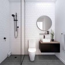 black and white bathroom designs best black and white bathroom