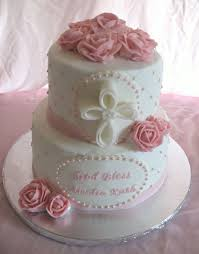 cakes for best 25 cake for baby girl ideas on cakes for baby