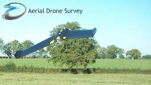 chambre des metiers moulins aerial drone survey a d s une entreprise boostée par la