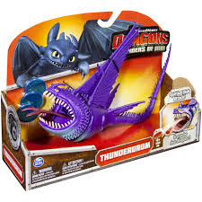 how to train your dragon dreamworks dragons defenders of berk