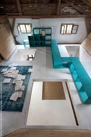 Wohnzimmer Regalsystem 16 Besten Qubing Modular Shelving System Bilder Auf Pinterest