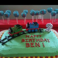 13 mejores imágenes de vin u0027s birthday party ideas en pinterest