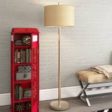 Bling Floor Lamp Kids Lamps You U0027ll Love Wayfair