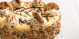 cheesecake factory hours on thanksgiving chocolate chip cookie dough cheesecake cheesecake factory