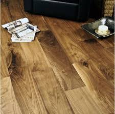 38 best sustainable hardwood flooring images on