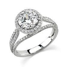 womens engagement rings womens diamond wedding rings wedding corners