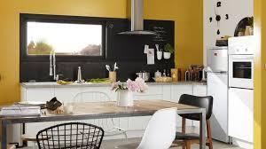 plan de maison avec cuisine ouverte best maison avec cuisine ouverte pictures awesome interior home