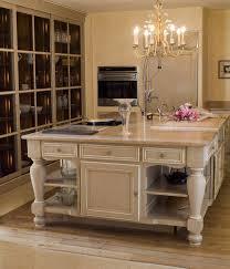 cherche meuble de cuisine meuble de cuisine rustique fashion designs