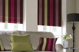 Light Pink Blinds Blinds Illumin8 Blinds U0026 Curtains