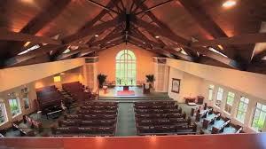 plantation baptist church lights 100 images live plantation