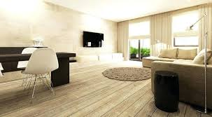 Wood Floor Cleaning Products Natural Oil Wood Floor Finish Natural Wood Floor Cleaning Products