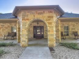 san gabriel river ranch texas ranches for sale texas ranch brokers