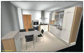 creer sa cuisine en 3d gratuitement dessiner sa cuisine en 3d cuisine dessiner sa cuisine en 3d
