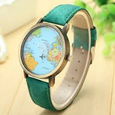 travel watch images Fly with me 39 a wanderlusters travel watch imagination travels jpg