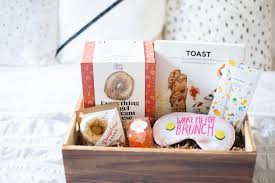 Comfort Gift Basket Ideas 4 Niche Gift Basket Ideas For Adults Love Always Audrey