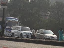 lexus new car in india observation lexus landcruiser lx470 lx570 u0027s in mumbai page 4