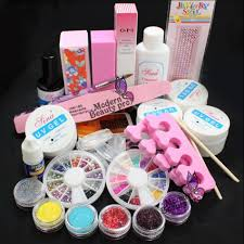 nail art stamping kit australia nail art ideas