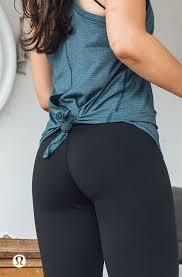 1201 best lululemon images on pinterest workout