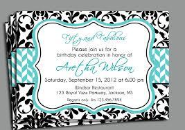 21st Birthday Invitation Cards Sample Birthday Invitation Card For Adults Ajordanscart Com
