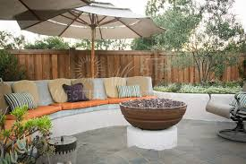 Firepit Pizza Custom Feature Pits Pizza Ovens Gallery Western Outdoor