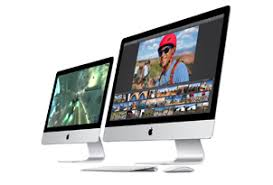ordinateur apple de bureau imac macbook air macbook pro la rentrée back to chez