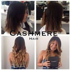 bellami over luxy hair extensions cashmere hair before afters cashmere hair clip in extensions