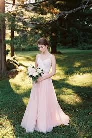 custom wedding dress daydream skirt lace liberty